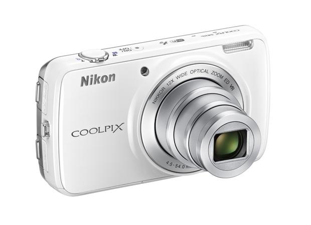 nikon-coolpix-s810c