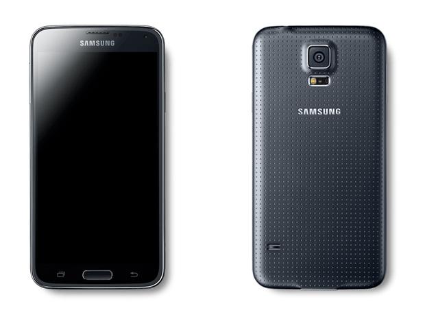 Project Zero : premières infos autour du futur Galaxy S6