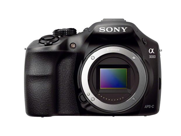 sony-alpha-3000-a3000