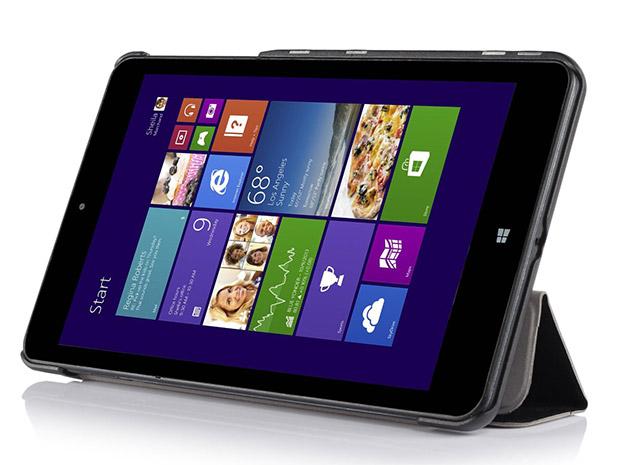 Surface Mini : la tablette 7,5 pouces de Microsoft dévoilée le 20 mai