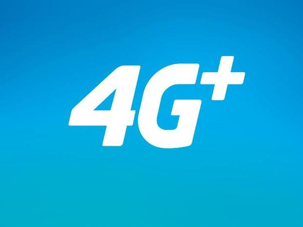 Bouygues Telecom lance la 4G+, quid des smartphones compatibles ?