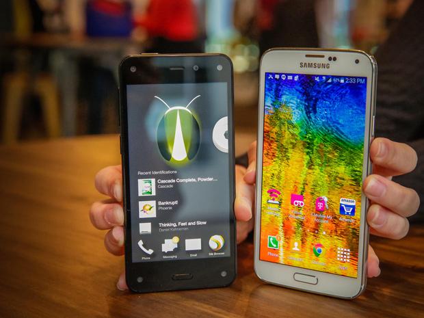 telephone-smartphone-amazon-fire-phone