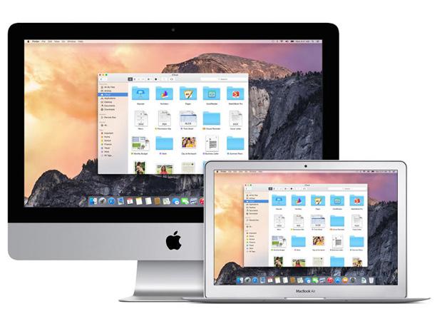 apple-mac-os-x-10.10-yosemite