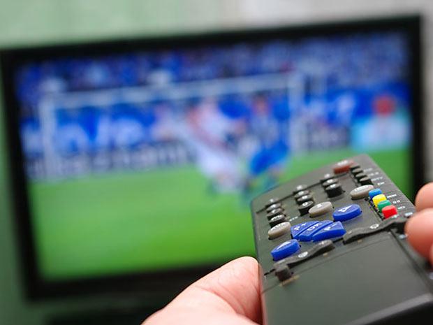 TV : ces technologies qui vont vous changer la Coupe du Monde de football