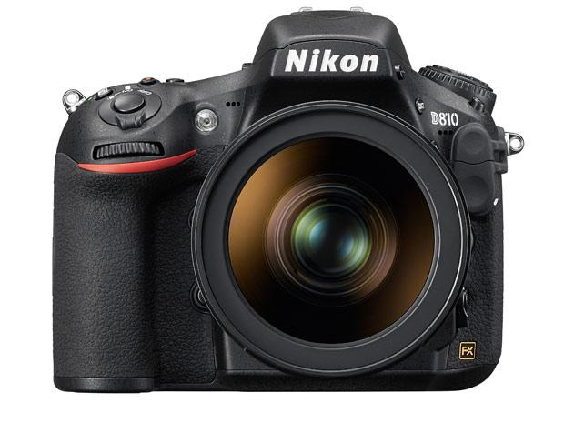 nikon-d810-reflex-photo