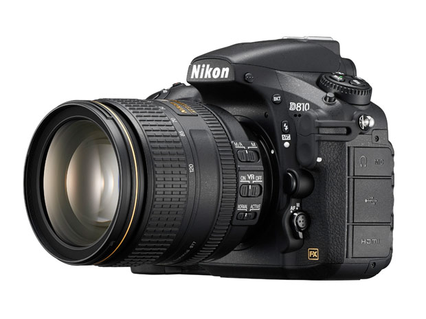 nikon-d810-reflex