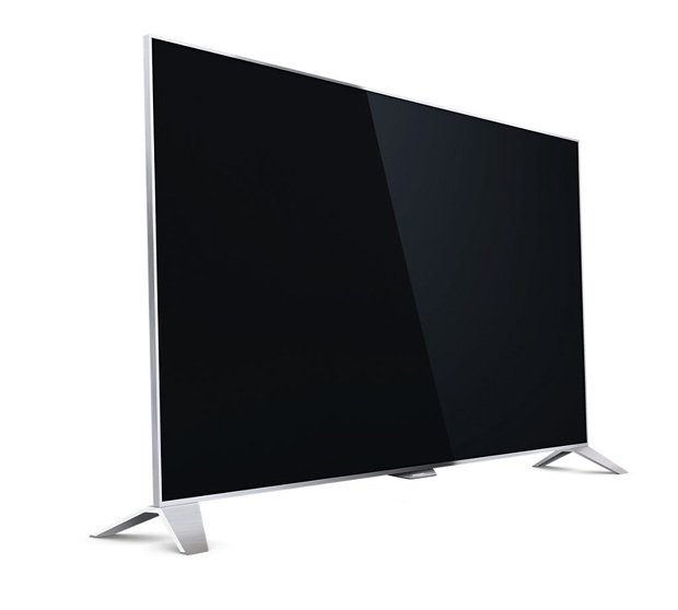 tv-android-philips-48PFS8109