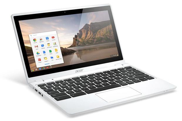 acer-chromebook-720p