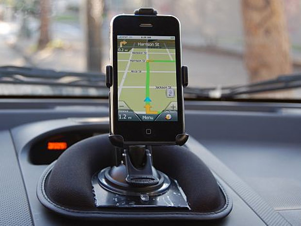 Apple Plans, Google Maps, Waze: quelle application pour trouver sa route