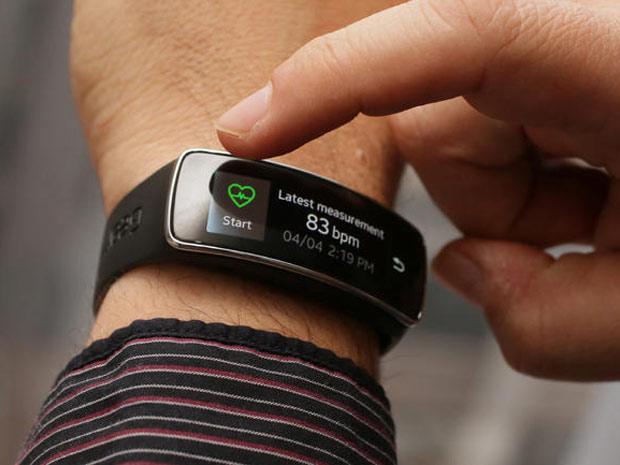 Santé: on a testé les cardiofréquencemètres, c'est pas brillant...