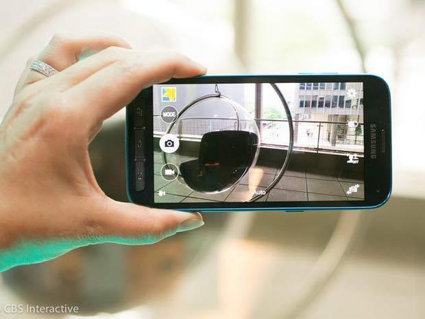 Smartphones: 16 réglages à maîtriser pour réaliser de meilleures photos