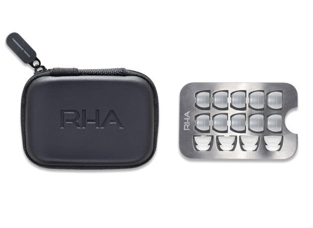 rha-ma600i