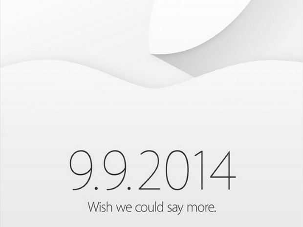 iPhone 6 : la date de présentation est bien fixée au 9 septembre