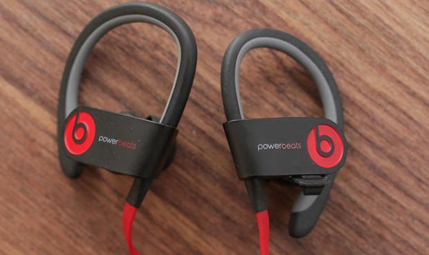 Beats Powerbeats 2 Wireless