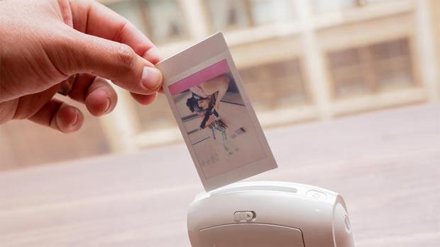 Fujifilm Instax Share SP1