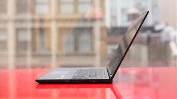 Lenovo Yoga 2 13 pouces