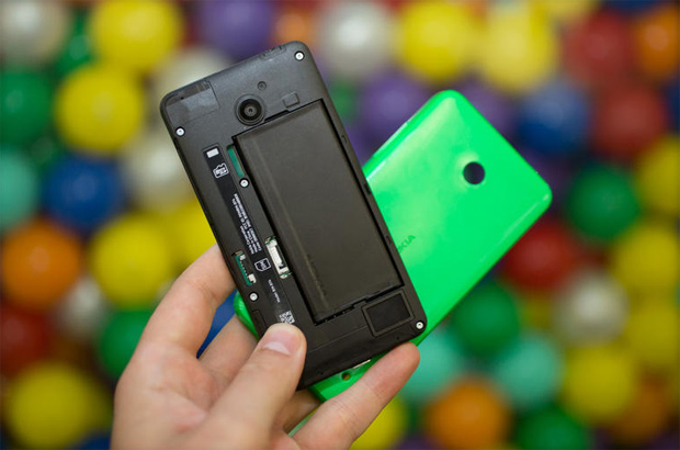 microsoft-nokia-lumia-635