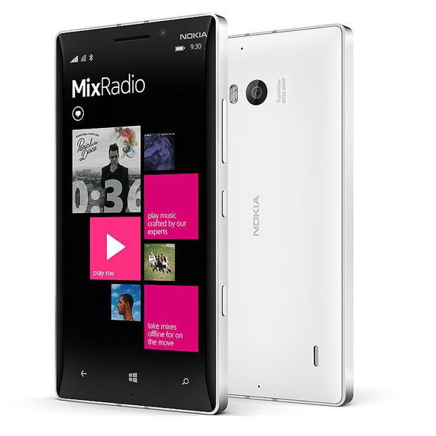 microsoft-nokia-lumia-930