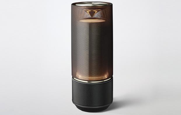 yamaha-relit-lsx-70
