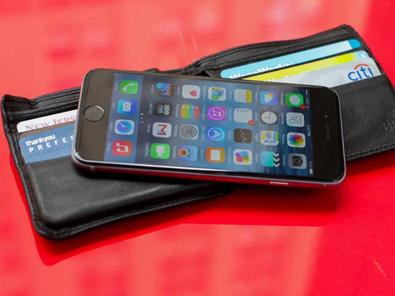 Le prix des smartphones augmente et ce n'est pas près de s'arrêter, explications