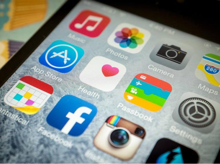 La présence du Force Touch sur l'iPhone 6S confirmée par iOS 9