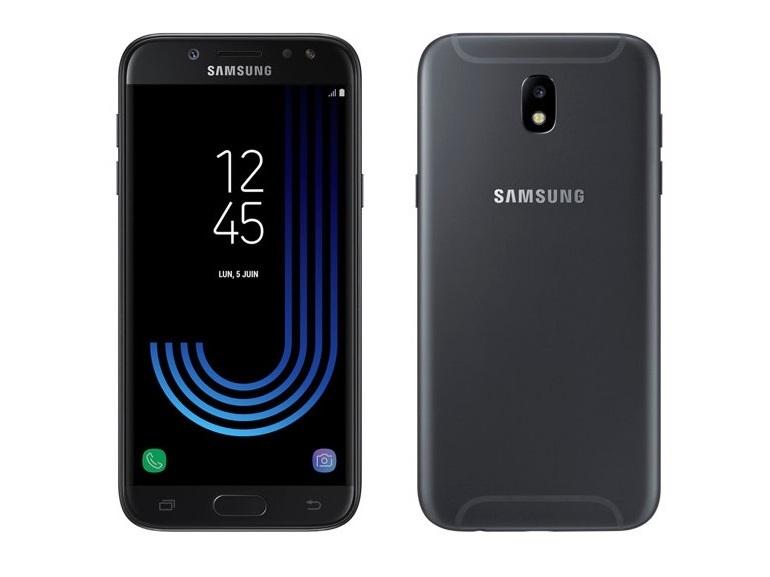Bon plan : le Samsung Galaxy J5 (2017) est à 168€ sur Amazon