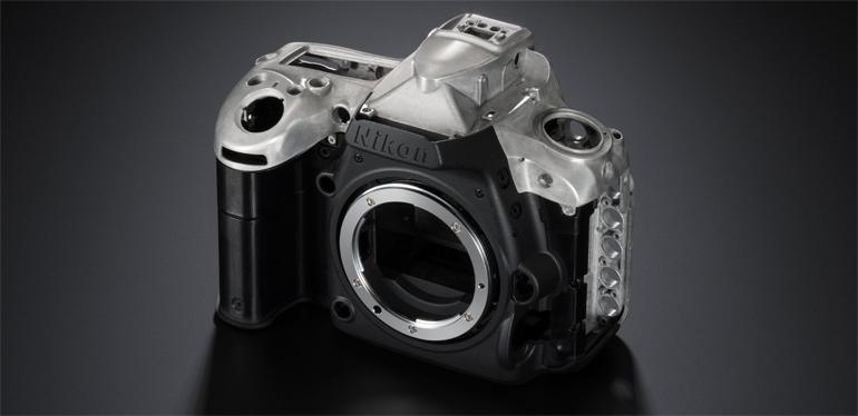 nikon-d750-fibre-de-carbone