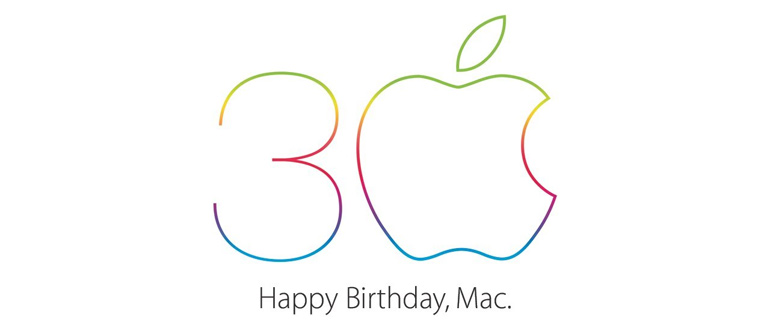 apple-keynote-16-octobre-30-ans