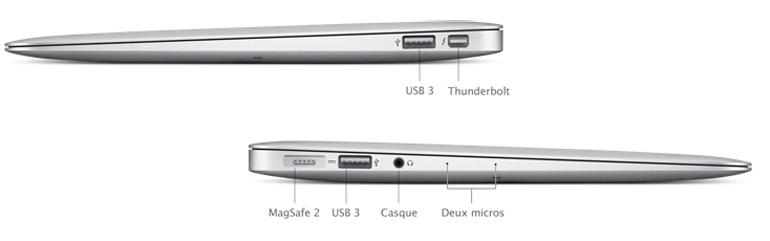 apple-macbook-air-11-pouces-2014