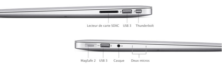 apple-macbook-air-13-pouces-2014