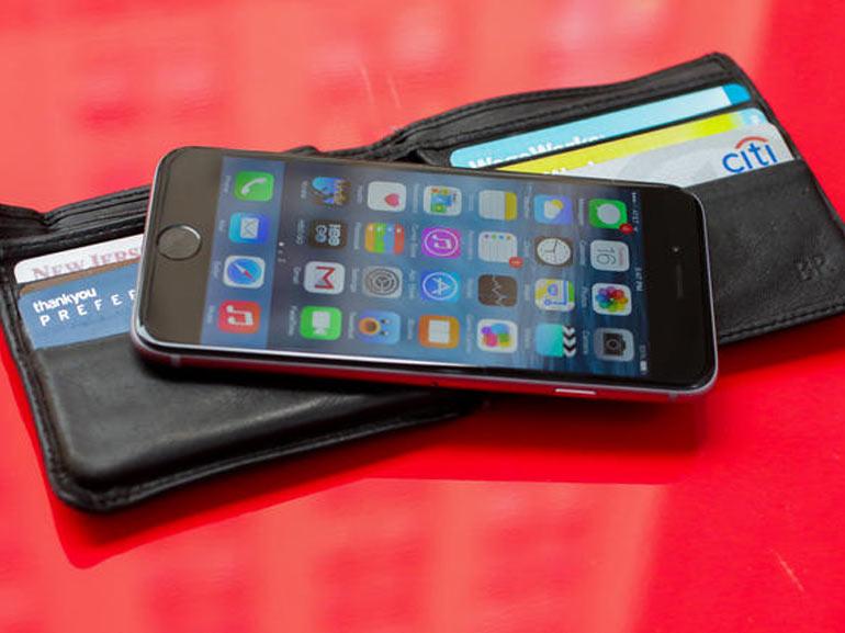 Apple Pay : paiement sécurisé ou passoire NFC ?