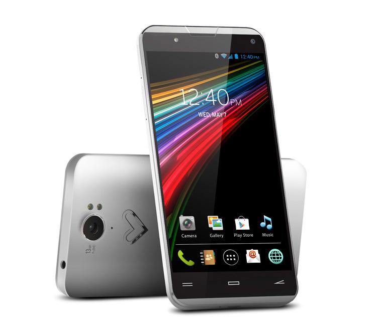 energy-phone-pro-qi