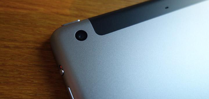 apple-ipad-mini-3