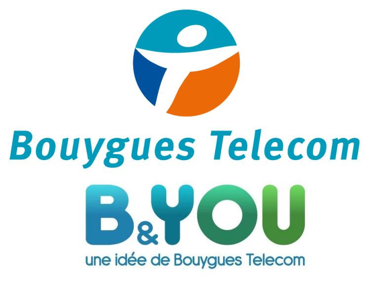 Nouveaux Forfaits Bouygues Telecom B You De La 4g Pour Tous Mais Des Prix Pas Toujours A La Baisse Cnet France