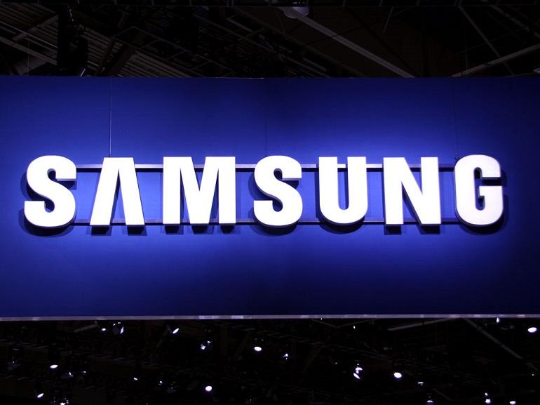 L'enceinte de Samsung avec Bixby devrait arriver au premier semestre 2018