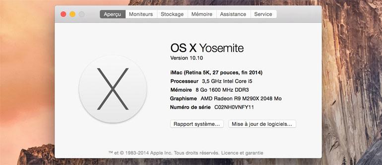 apple-imac-27-pouces-retina-5k