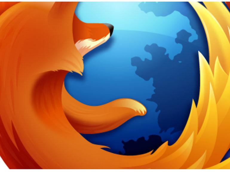 Firefox : une bêta 42 sous le signe de la navigation privée