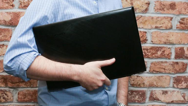 Lenovo Y50 Ultra HD