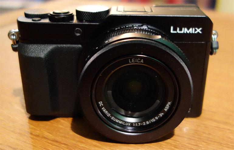 panasonic-lumix-lx100