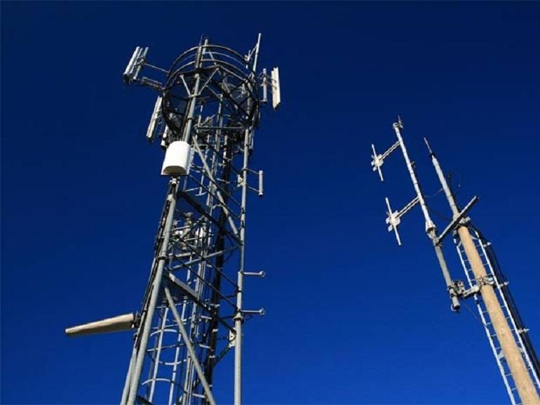 4G : la bande fréquence