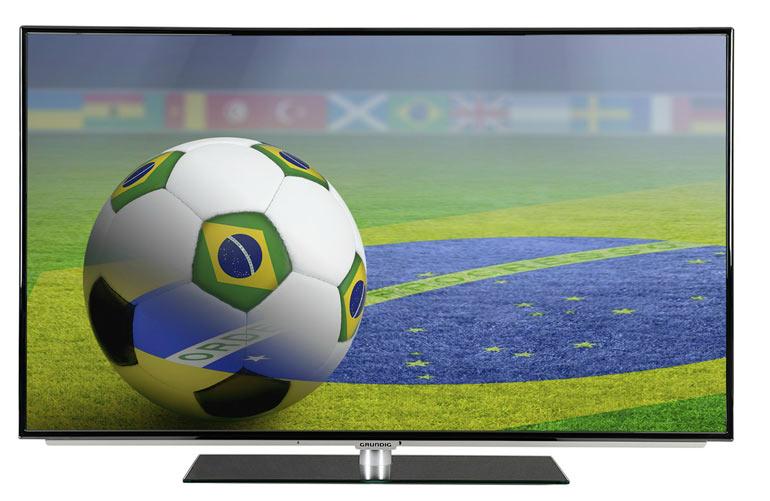 grundig-48vle7462-tv-full-hd-48-pouces