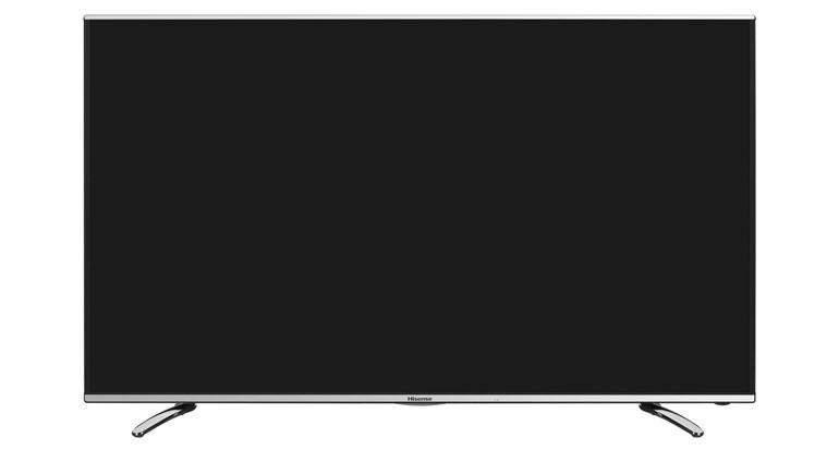 tv-hisense-55k390
