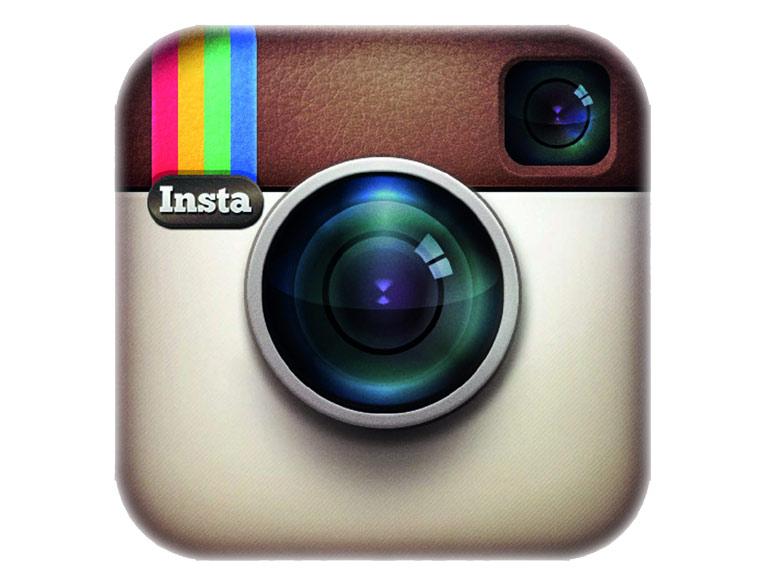 Instagram vaudrait 100 milliards de dollars, la poule aux oeufs d'or de Facebook