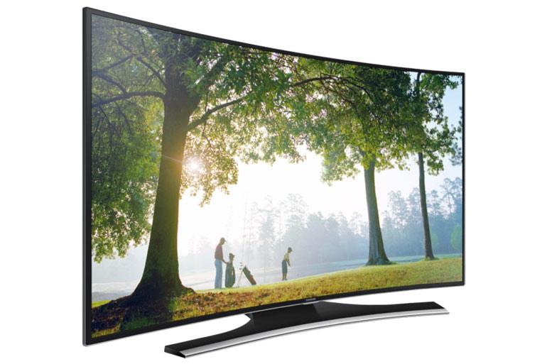 samsung-ue48h6850-tv-courbe