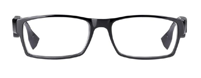 lunettes-conectées-téou