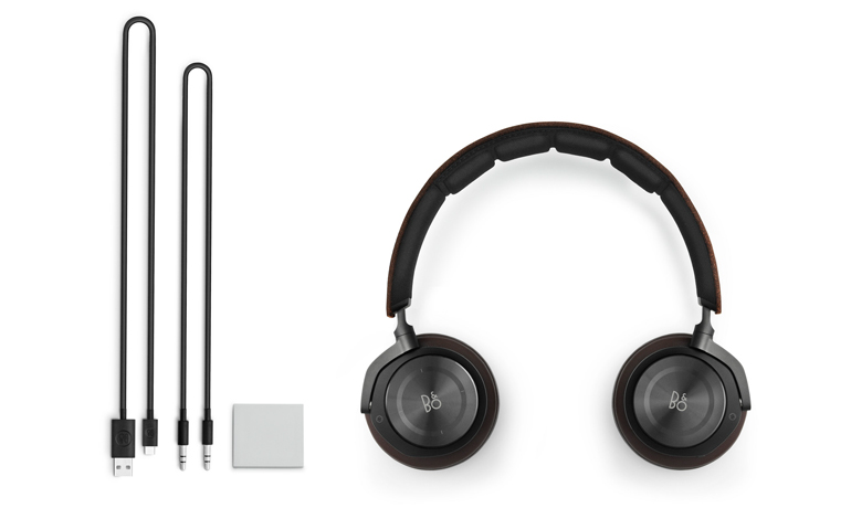 b&o-bang&olufsen-h8-casque-audio