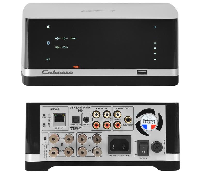 cabasse-stream-amp