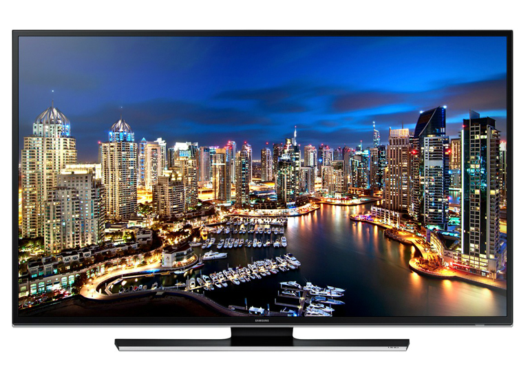 samsung-ue50hu6900-tv-ultra-hd-4k