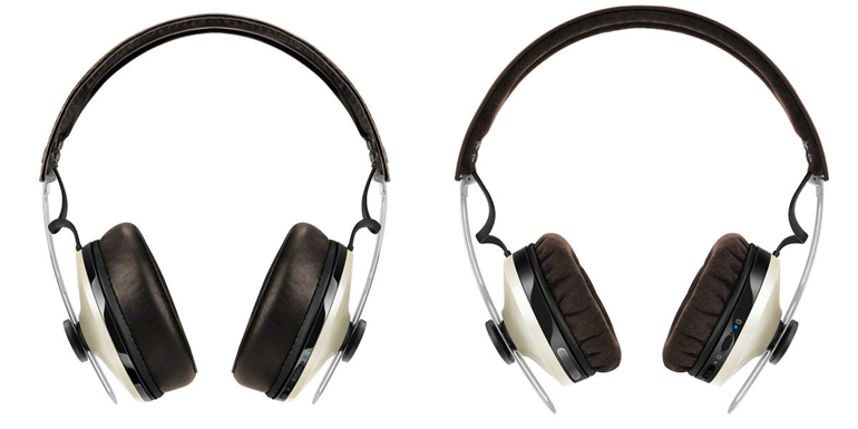 sennheiser-momentum-momentum-on-ear