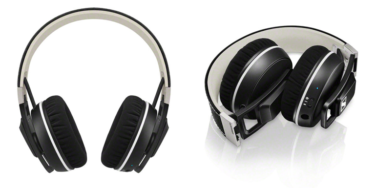 sennheiser-urbanite-xl